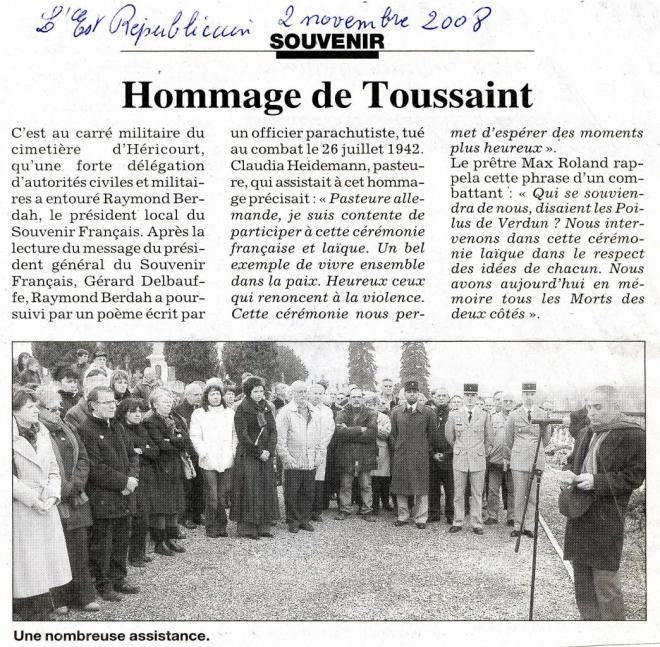 2008-11-01-sf-l-est-ceremonie-toussaint.jpg