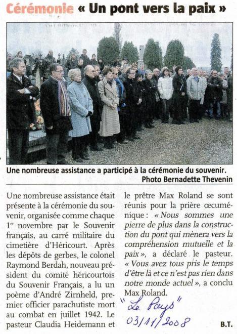 2008-11-01-sf-le-pays-ceremonie-toussaint.jpg