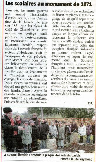 2009-01-15-sf-le-pays-commemoration-bataille-de-la-lizaine-chenebier1-1.jpg