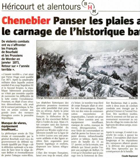 2009-01-15-sf-le-pays-commemoration-bataille-de-la-lizaine-chenebier2.jpg
