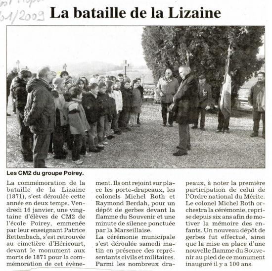 2009-01-16-sf-l-est-commemoration-bataille-de-la-lizaine-hericourt.jpg