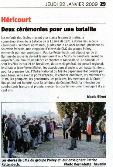 2009-01-16-sf-le-pays-commemoration-bataille-de-la-lizaine-hericourt.jpg
