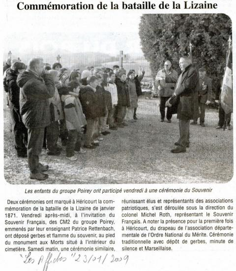 2009-01-16-sf-les-affiches-commemoration-bataille-de-la-lizaine-hericourt.jpg