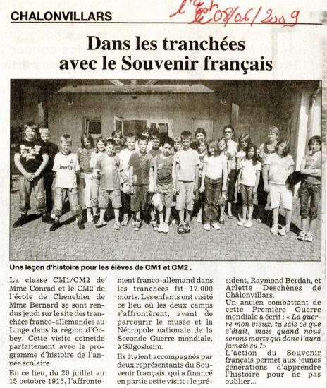 2009-06-08-sf-l-est-sortie-scolaire-chalonvillars-chenebier.jpg
