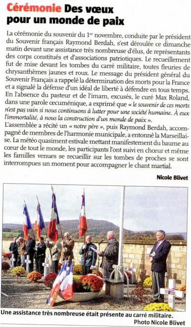2009-11-01-sf-le-pays-ceremonie-du-1er-novembre.jpg