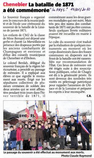 2010-01-15-sf-le-pays-chenebier-bataille-de-la-lizaine.jpg