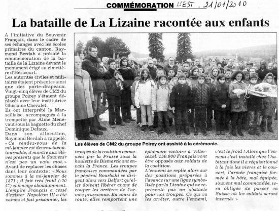 2010-01-18-l-est-hericourt-bataille-de-la-lizaine.jpg