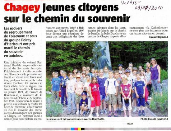 2010-06-29-sf-le-pays-sortie-coisevaux-poirey.jpg
