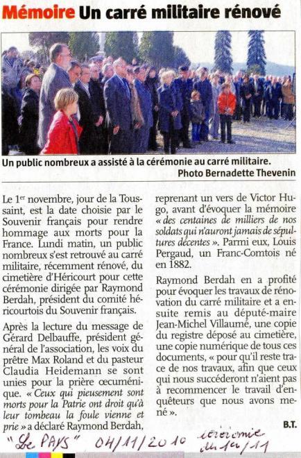 2010-11-01-sf-le-pays-ceremonie-au-carre-militaire.jpg