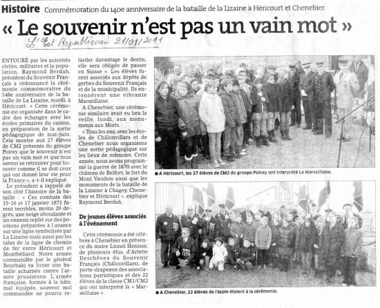 2011-01-21-sf-l-est-chenebier-hericourt-bataille-de-la-lizaine.jpg