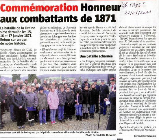 2011-01-22-sf-le-pays-hericourt-bataille-de-la-lizaine.jpg