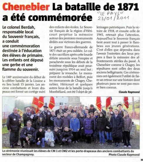 2011-01-23-sf-le-pays-chenebier-bataille-de-la-lizaine.jpg