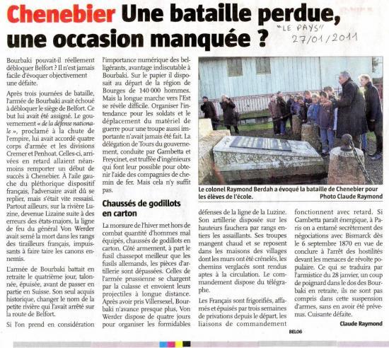 2011-01-27-sf-le-pays-chenebier-bataille-de-la-lizaine.jpg