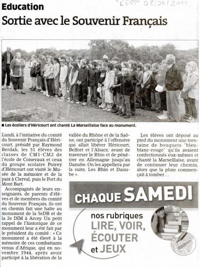 2011-06-06-s-f-l-est-sortie-scolaire-coisevaux-poirey.jpg
