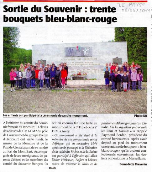 2011-06-06-s-f-le-pays-sortie-scolaire-coisevaux-poirey.jpg