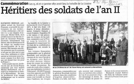 2012-01-16-l-est-bataille-de-la-lizaine-hericourt.jpg