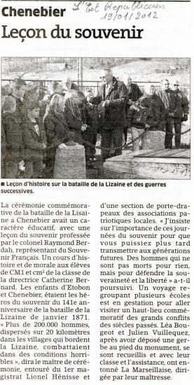 2012-01-17-sf-l-est-bataille-de-la-lizaine-chenebier.jpg