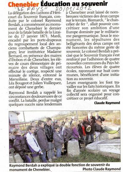 2012-01-17-sf-le-pays-bataille-de-la-lizaine-chenebier.jpg