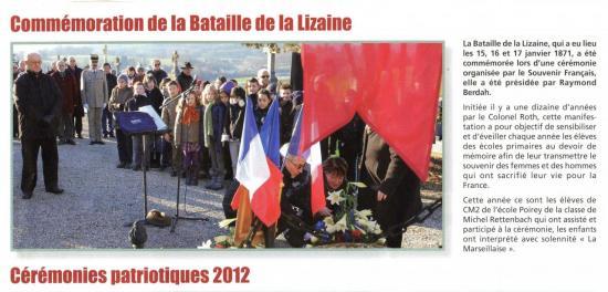 2012-01-19-sf-revue-municipale-commemoration-bataille-de-la-lizaine.jpg