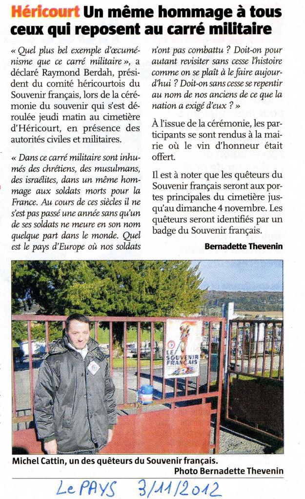 2012-11-01-sf-le-pays-ceremonie-de-la-toussaint-du-01-11.jpg