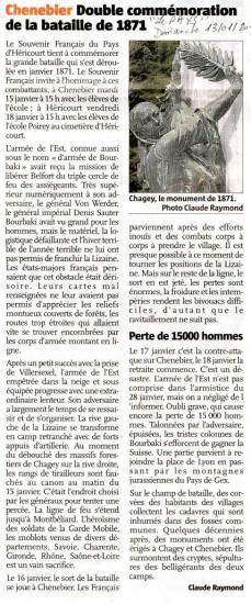 2013-01-13-sf-le-pays-bataille-de-la-lizaine-chenebier.jpg