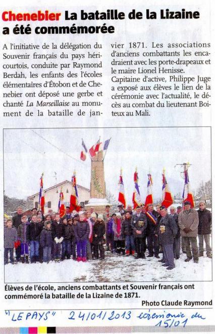 2013-01-15-le-pays-bataille-de-la-lizaine-chenebier.jpg