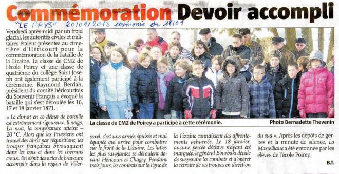 2013-01-18-le-pays-bataille-de-la-lizaine-hericourt.jpg