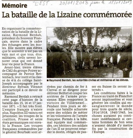 2013-01-18-sf-l-est-bataille-de-la-lizaine-hericourt.jpg