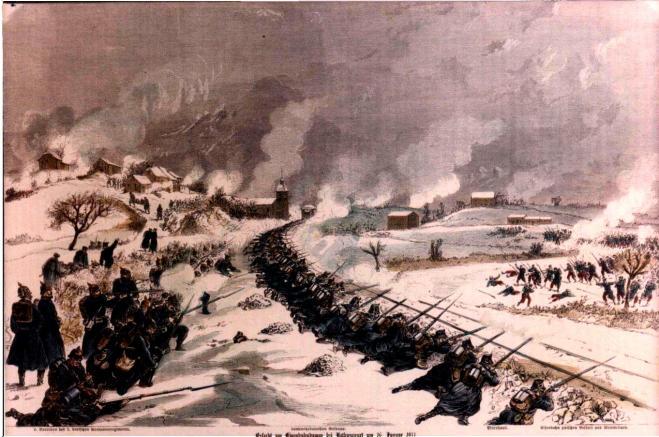 bataille-de-la-lizaine-bethoncourt.jpg