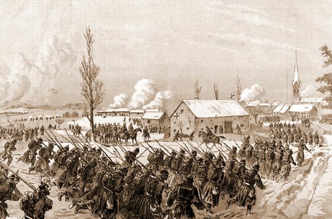 bataille-de-la-lizaine-les-troupes-prussiennes-a-echavanne.jpg