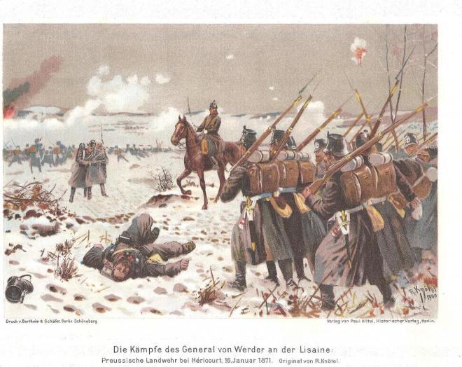 bataille-de-la-lizaine-prussiens.jpg