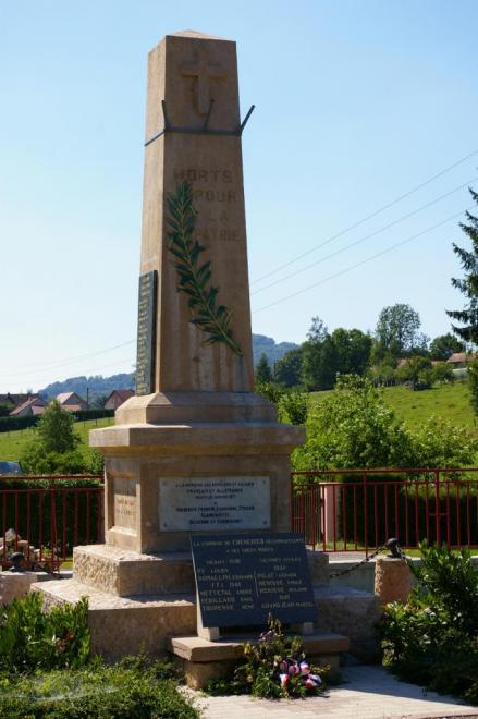 chenebier-monument-1870-1126-vue-d-ensemble-1.jpg