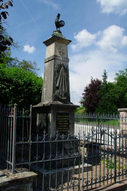 coisevaux-monument-3381.jpg