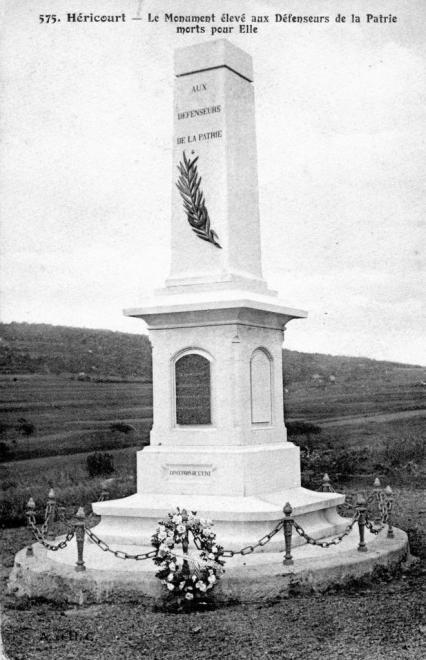 hericourt-le-monument-de-1870-eleve-en-1909-856-2.jpg