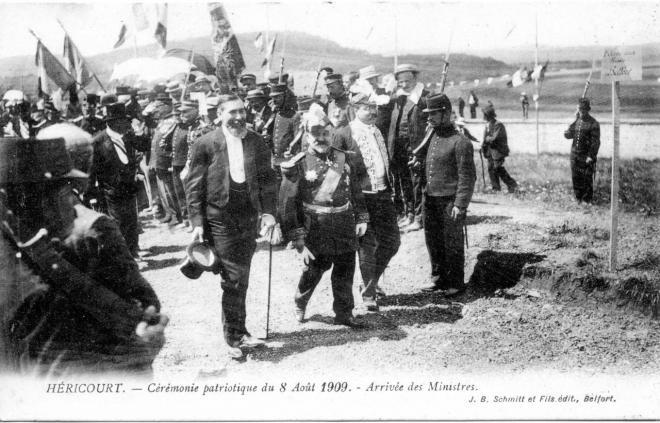 hericourt-le-monument-de-1870-inauguration-le-8-aout-1909-851.jpg
