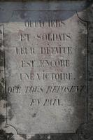 hericourt-monument-1870-1205.jpg