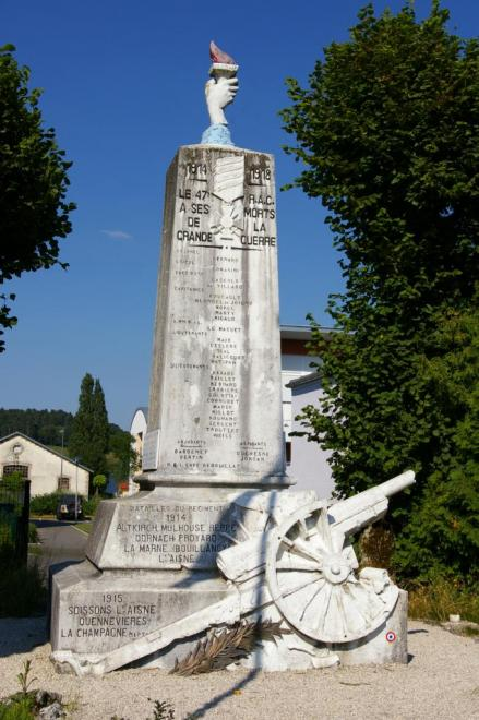 hericourt-monument-47-ra-01-1185-vue-d-ensemble-1.jpg