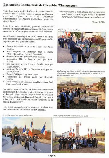 sf-2012-bataille-de-la-lizaine-revue-chenebier.jpg