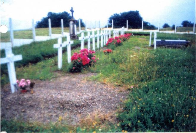 sf-carre-militaire-de-chalonvillars-le-22-06-1992-avant-les-travaux.jpg