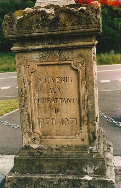 tavey-monument-1870-vue-d-ensemble.jpg