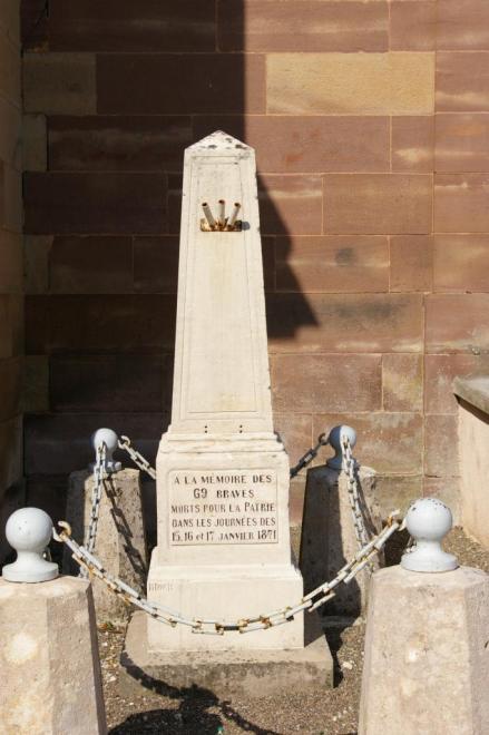 vyans-le-val-monument-1870-1238-vue-d-ensemble.jpg